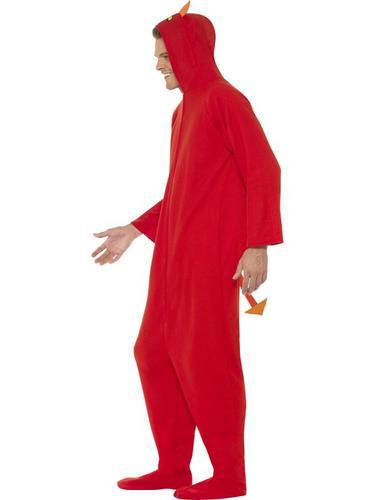 Devil Costume Thumbnail 3