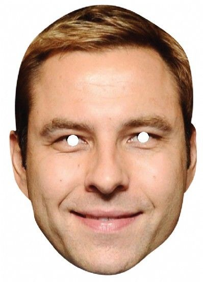 David Walliams Thumbnail 1