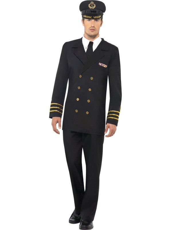 Seems magnificent dress officer uniform pity