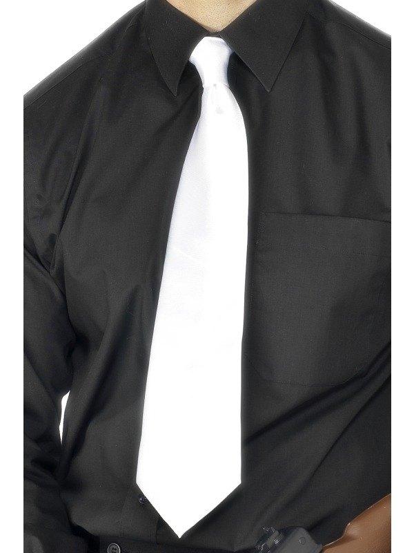 Deluxe Gangster Tie