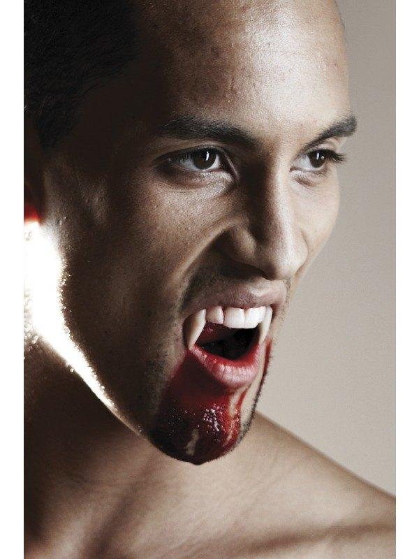 ExtraLong Vampire Fangs