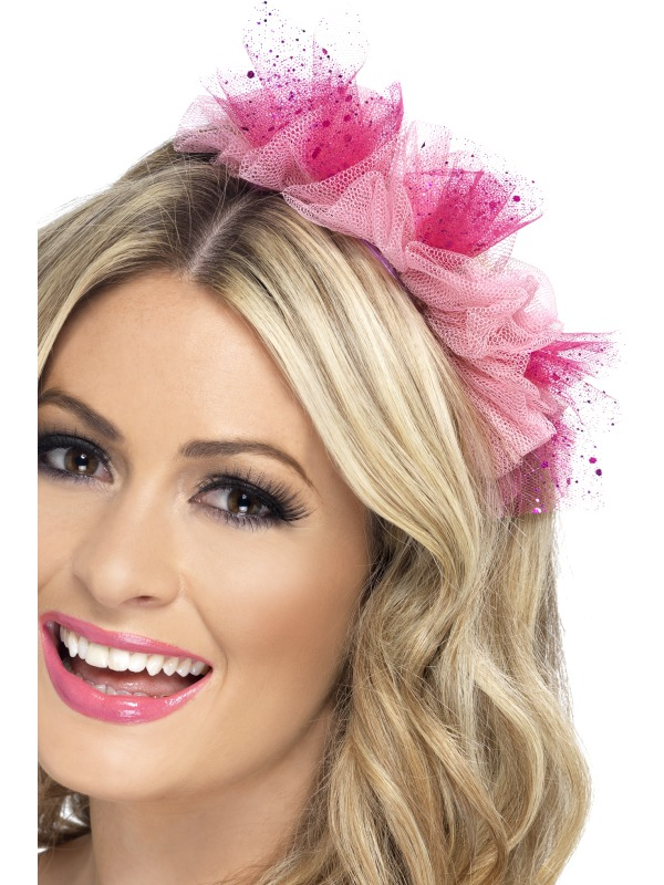 Hen Night Headband