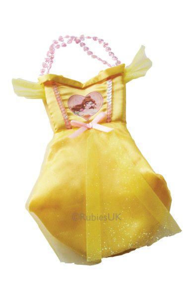 Belle Bag