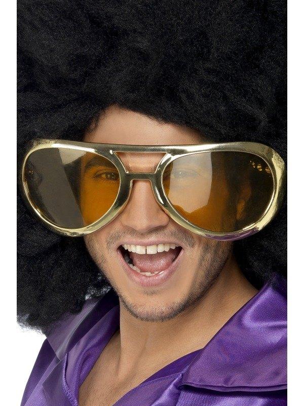 70s Rock Specs