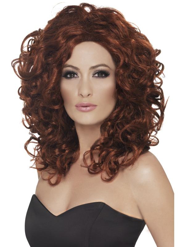 Fantasy Wig