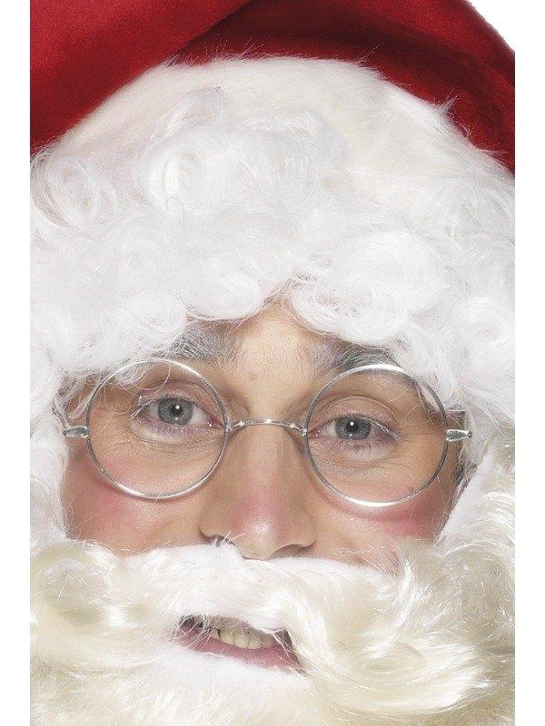 Santa / Granny Specs