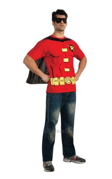 Robin Tshirt