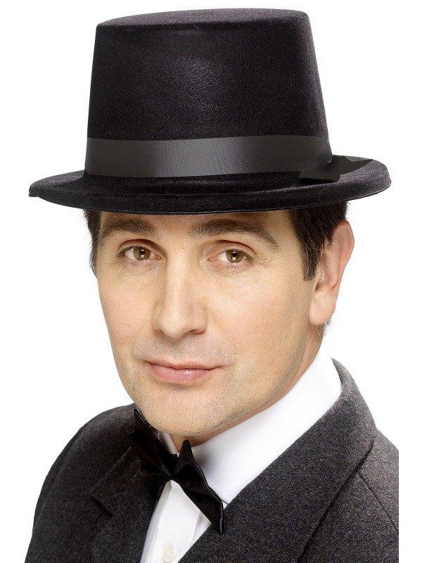 Topper Fancy Dress Hat