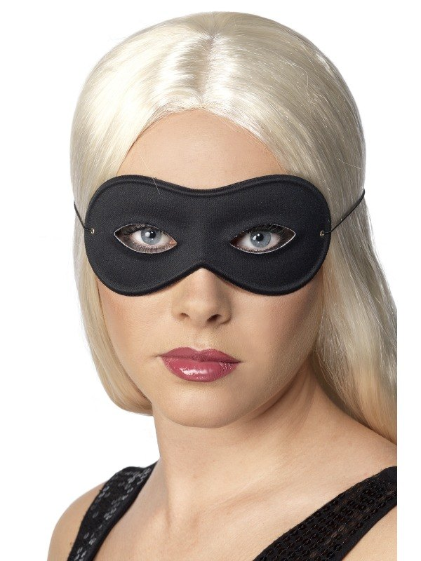 Farfalla EyeFancy Dress Mask