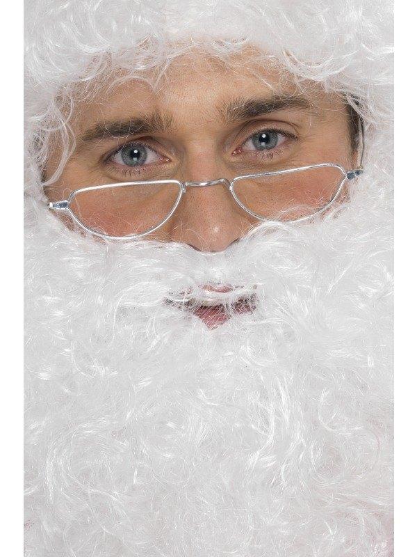 Santa Specs