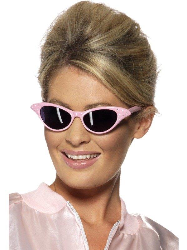 RocknRoll Specs