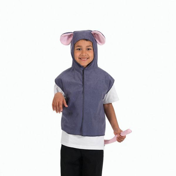 Childs Mouse Tabard
