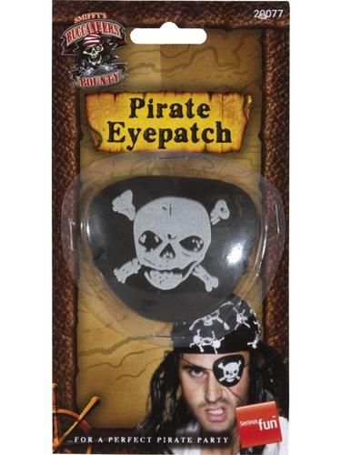 Pirate Eyepatch Thumbnail 2