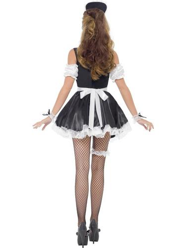 French Maid Set Thumbnail 2