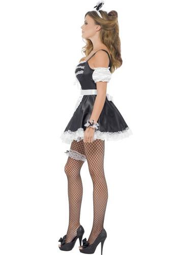 French Maid Set Thumbnail 3