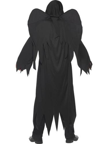 Angel Of Death Fancy Dress Costume Thumbnail 2