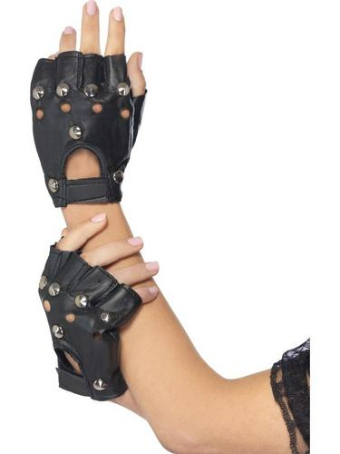 Punk Gloves Thumbnail 1