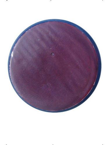 Electric Purple Facepaint Thumbnail 2