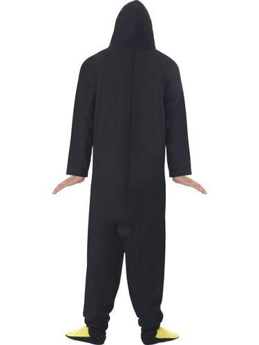 Penguin Fancy Dress Costume Thumbnail 2