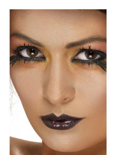 Lipstick Thumbnail 1