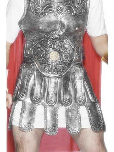 Roman Skirt Armour Thumbnail 1