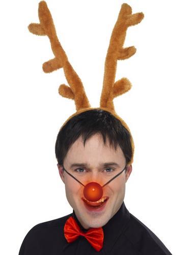Reindeer Set Thumbnail 1