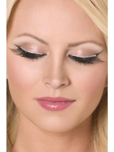 Eyelashes Glitter Diva Thumbnail 1