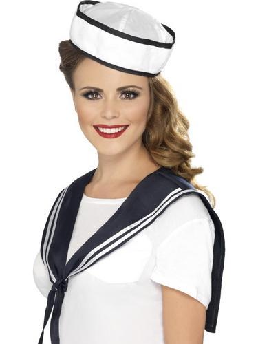 Sailor Instant Kit Thumbnail 1