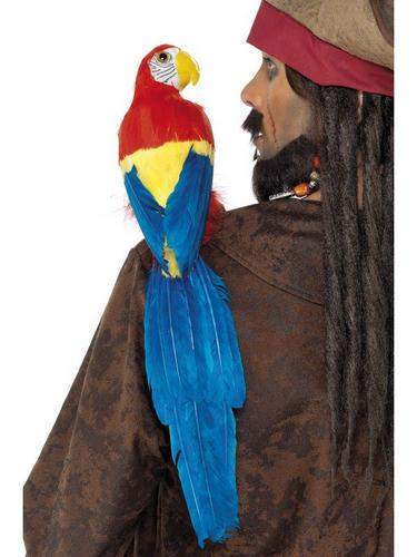 Parrot Accessory Thumbnail 1
