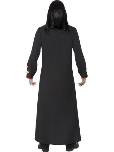 Minister of Death Fancy Dress Costume Thumbnail 2