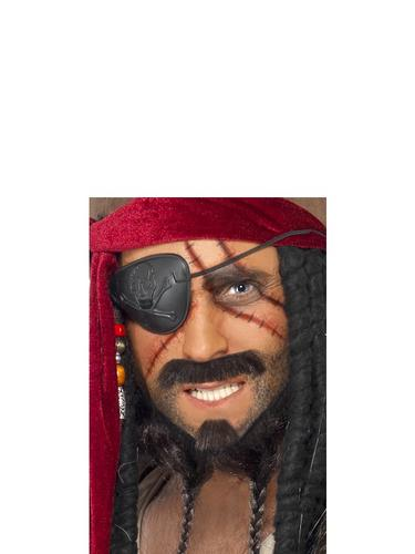 Pirate Make Up Kit Thumbnail 2
