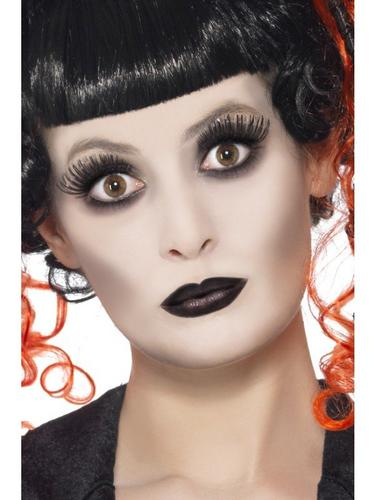 Gothic Make Up Set Thumbnail 1