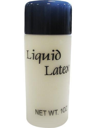 Liquid Latex Thumbnail 1