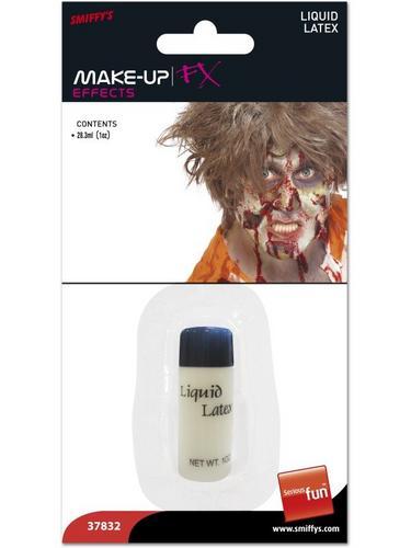 Liquid Latex Thumbnail 2