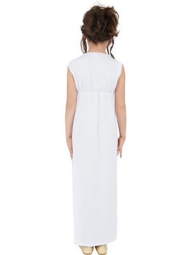 Grecian Girl Fancy Dress Costume Thumbnail 2