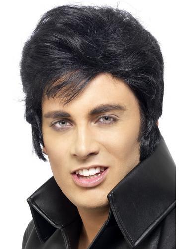 Elvis Wig Thumbnail 1