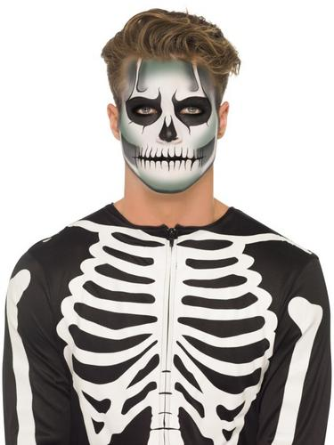 Glow in the Dark Skeleton Kit Thumbnail 1