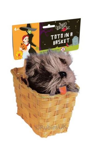 Toto In A Basket Thumbnail 1