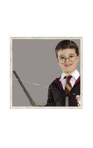 Harry Potter Wand Set Thumbnail 1