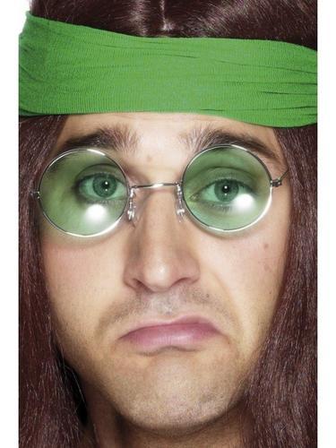 Hippy Specs Thumbnail 1
