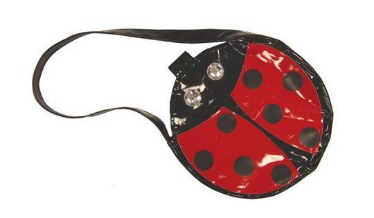Ladybird Bag Thumbnail 1