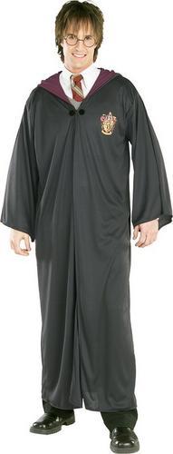 Harry Potter Costume Thumbnail 1