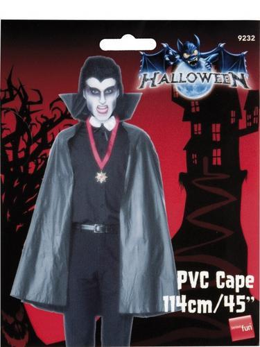 Vampire Cape Thumbnail 2