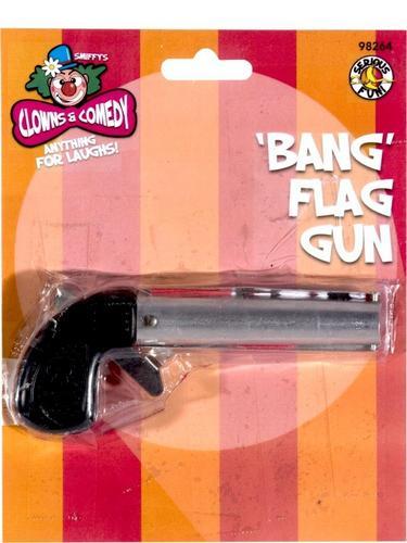 Bang Gun Thumbnail 1