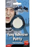 Fang Fixing Putty