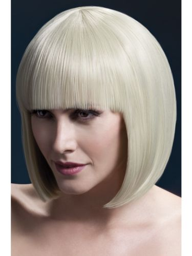 Fever Elise Wig Blonde Thumbnail 1