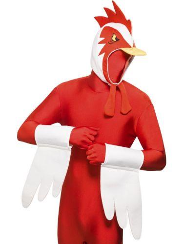 Cock Kit Thumbnail 2