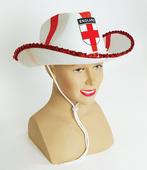 St George Felt Cowboy Hat **SALE**