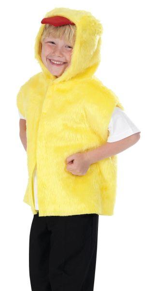 Childs Chicken Tabbard