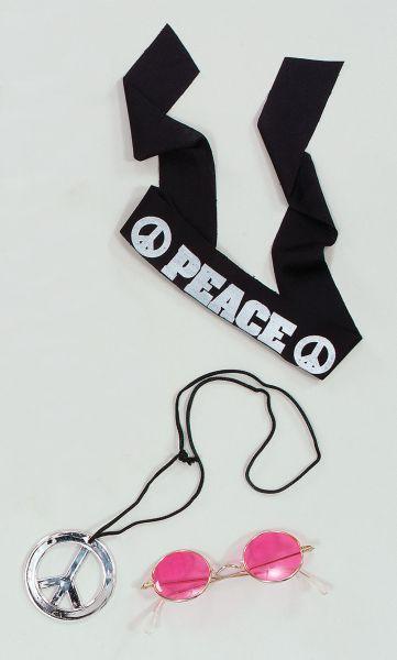 Hippy Kit